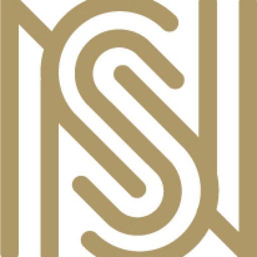 cropped-srn-logomark-gold-hires.jpg