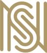 SRN-LogoMark-Gold-HIRES