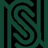 cropped-srn-logomark-green-forweb.png