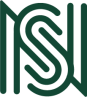 SRN-LogoMark-Green-FORWEB