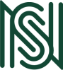 SRN-LogoMark-Green-FORWEB